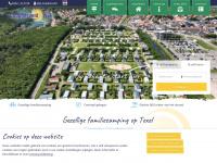 coogherveld-texel.nl