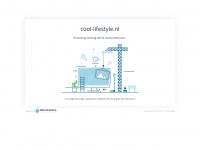 cool-lifestyle.nl