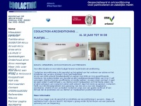 Coolaction airconditioning - All You Need is Coolaction!