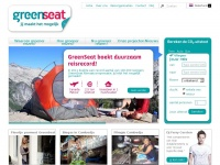 greenseat.nl