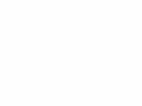 coolmedia.nl