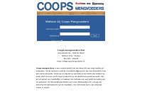 coopsmengvoeders.nl