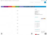 copypoint.nl
