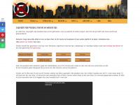 Copyright Vrije Plaatjes, internet en website tips