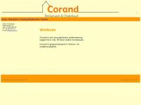 corand.nl