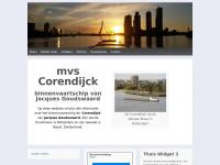 corendijck.nl