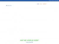 brightonlinecompany.com