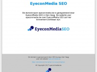 eyeconmedia.be