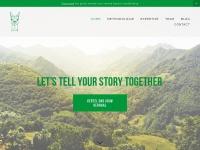 Wearelama.be - LAMA online agency - Let's tell your story together