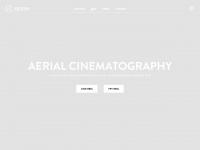 Kopterman.com - kopterman - high-end close range aerial video service