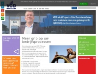 vcdbusinesssolutions.nl