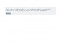 kliklijststore.nl
