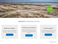 nsense.nl