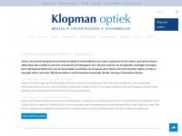 ogen.com