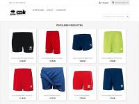 webshop-jes-sports-bredene.be