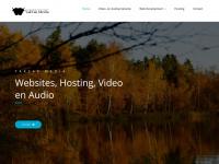 yakyakmedia.nl