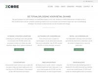 zcore.nl