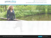 yvonnecoffeng.nl