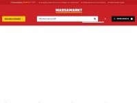 massamarkt.nl