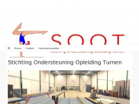Stichtingsoot.nl - SOOT