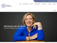 mariannevandewater.nl