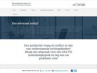 sievaladvocaten.nl