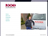 jocozonwering.nl