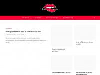Beste glijmiddel test 2018 | beste koop - Veilig genieten