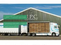 upcpallethandel.nl