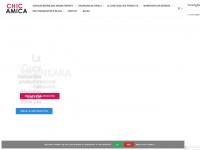 chicamica.com