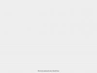 ggeo.nl
