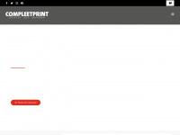 compleetprint.nl