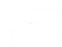 handelsondernemingbosma.nl