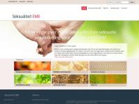 seksualiteitemb.nl