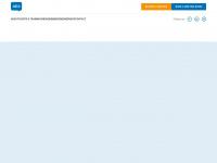 Atiaruba.org - ATIA Aruba