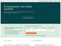 solarwatt.nl