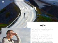 alsjan.com