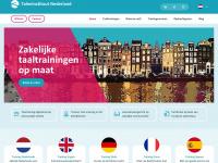 taleninstituut.nl