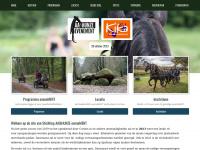 Welkom op de site van Stichting AA&HUNZE eveneMENT - AA & Hunze eveneMENT