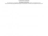 tabr.nl