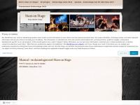 starsonstage2013.wordpress.com