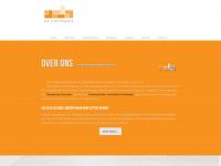 Bvgdecompagnie.nl - De Compagnie | Bedrijfsverzamelgebouw De Compagnie | Kantoorruimten, flexplekken, werkplekken, spreekkamers en vergaderzalen in Rijswijk