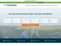 autofinanciering.lease
