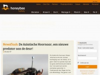 honeybeevalley.eu