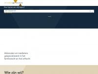 hetrondadvocaten.nl