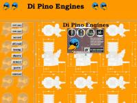 Dipinoengines.com - Di Pino Engines