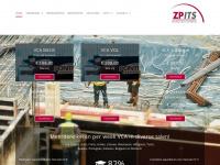 zpits.nl