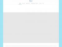 enfysio.nl