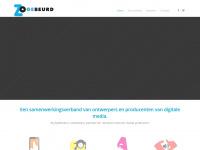 zogebeurd.nl