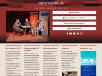 poeziepodiumoss.nl